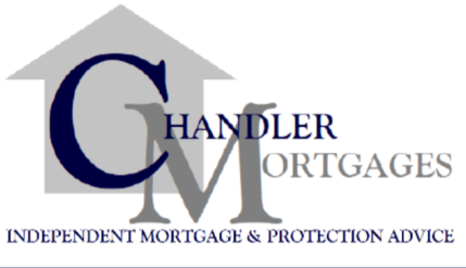 Chandler Mortgages logo