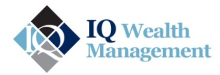 IQ Wealth Management logo