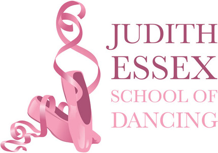 Judith Essex logo